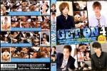 [GET FILM] GET ON 4 – UNIFORMS (制服エッチ) [HD720p]
