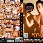 [G@MES wild] RYUICHI COLLECTION