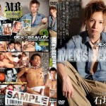 [KO SURPRISE!] MEN'S BEAUTY VOL.002 -SECOND SESSION-
