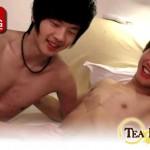[JETWANG] TEA PARTY 46 [HD720p]