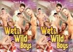 [TWINK BOY] WET & WILD BOYS