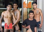 [THAI] FULL 10 – KEN & A – DOU BOY