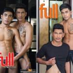 [THAI] FULL 10 – KEN & A – DOU BOY