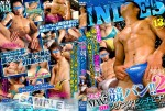 [KO INDIES] INDIES 13 – MAX FETISH! ALL SWIMMING BRIEFS!! 2 (フェチ度MAX!! ALL競パン!! 2) [HD720p]