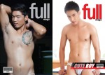 [THAI] FULL 8 – CUTE BOYS