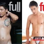 [THAI] FULL 8 – CUTE BOYS