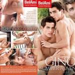 [BelAmi] GINO'S SUMMER ADVENTURE (2015)