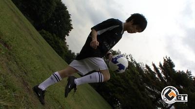 [MEN'S RUSH] GT-174 – MEN'S RUSH.TV PREMIUM CHANNEL VOL.01 TAKUMI BEST 番外編