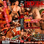 [KO INDIES] INDIES 39 – REAL SEX DOCUMENT (INDIES 39 実録SEXドキュメント!!)