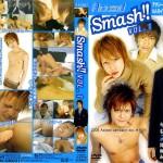 [ACCEED] SMASH!! 1