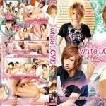 [COAT KURATATSU] FINE 55 – WHITE LOVE