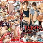 [ACCEED] TABOO BOYS (TABOO 禁断少年)