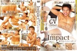 [RCHS STUDIO] SHINEY BOY IMPACT (シャイニーボーイ IMPACT)