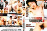 [KABUKI PICTURES] JAPANESE STROKERS 4