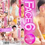 [KO JUNO] FACE 6 [HD720p]