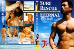 [JAPAN PICTURES] SURF RESCUE ETERNAL THE PRESERVATION VERSION