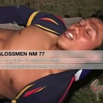[JAPAN PICTURES] GLOSSMEN NM077 [HD720p]