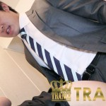 [HUNK-CH TRANCE] TO-HN003 – ホントにあったノンケの情事 PART.3 [HD720p]