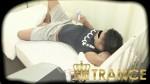 [HUNK-CH TRANCE] TR-TK013 – 盗撮KING PART.13 [HD720p]