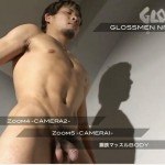 [JAPAN PICTURES] GLOSSMEN NM137 [HD720p]