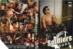 [OUT LAW BOLT] SOLDIERS (慰安部隊) [HD720p]