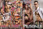 [COAT] PRISONER KEIJI [HD720p]