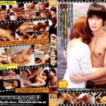 [GET FILM] GET-STYLE 2 – SPY CAM ACTUAL SEX (本番密撮) [HD720p]