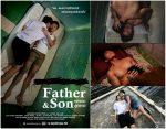 [THAI] FATHER & SON [HD720p]