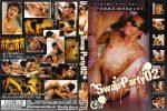 [GET FILM] SWAP PARTY 02
