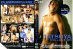 [G@MES] TATSUYA COLLECTION
