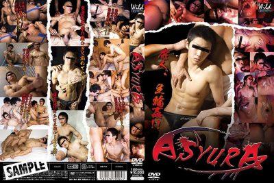[G@MES wild] ASYURA