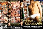 [G@MES HUNK VIDEO] HUNK MOVIES 2010 uno