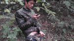 [CHINESE] MINHU JERK IN FOREST [HD720p]