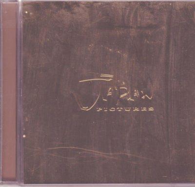 [JAPAN PICTURES] SPECIAL PREMIUM DVD 3