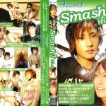 [ACCEED] SMASH!! VOL.2