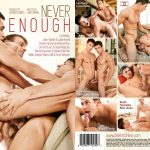 [BELAMI] NEVER ENOUGH [HD1080p]