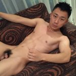 [CHINESE] MALESHOW – JIE FIE – SPORTS STUDENT [HD720p]