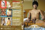 [LIKEBOYS] YOSHINORI – GOLDEN BEST-A [HD720p]