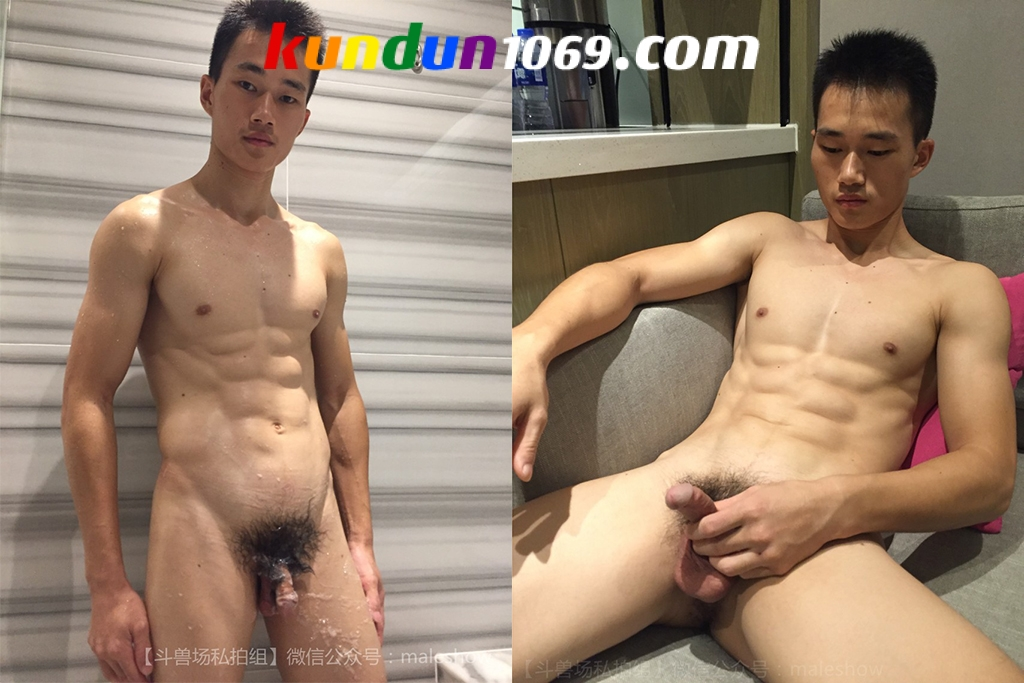 [CHINESE] MALESHOW – LIN JUN [HD720p]