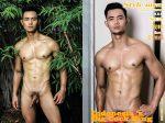 [PHOTO SET] STYLE MEN 27X – INDONESIA'S BIG COCK KING