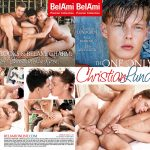 [BELAMI] THE ONE & ONLY CHRISTIAN LUNDGREN [HD1080p]