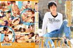 [GET FILM] MEN'S RUSH.TV PREMIUM CHANNEL VOL.30 TAIGA