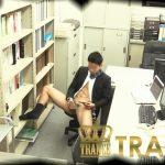 [HUNK-CH TRANCE] TR-TK019 – 盗撮KING PART.19 [HD720p]