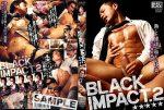 [KO BEAST BLACK] BLACK IMPACT 2