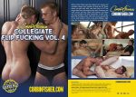 [CORBINFISHER] COLLEGIATE FLIP FUCKING 4 [HD1080p] (2017)
