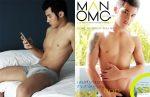 [PHOTO SET] MAN OMG 01 – AU THARIN