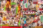 [COAT] ANOTHER VERSION 83 衝動絶頂CLIMAX ~ドS♂ドM♂ド童貞~