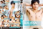 [COAT WEST] ONLY SHINING STAR – AKIRA [HD720p]