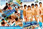 [COAT WEST] IDOL BEACH – LOVE MISSION