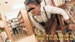 [HUNK-CH TRANCE] TR-HT005 – ハッテン図書館 PART.5 [HD720p]